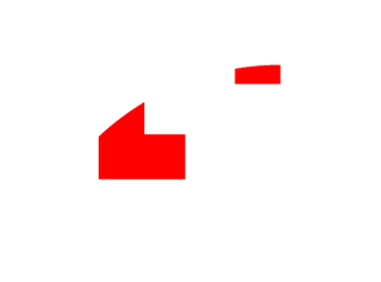 My Dent Specialist