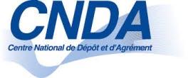CNDA MonOrdo