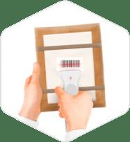 Прослеживаемости продукции и оборудования