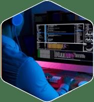 IT equipment management