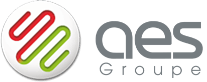 AES Groupe