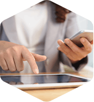 Order Management System - OMS