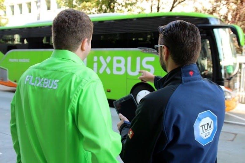 flixbusmobility com a moreapp