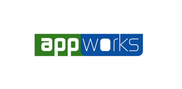 AppWorks over MoreApp