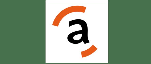 App icon Alphaplan