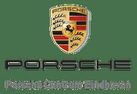 Porsche centrum Eindhoven