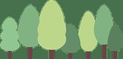 MoreApp Plant trees