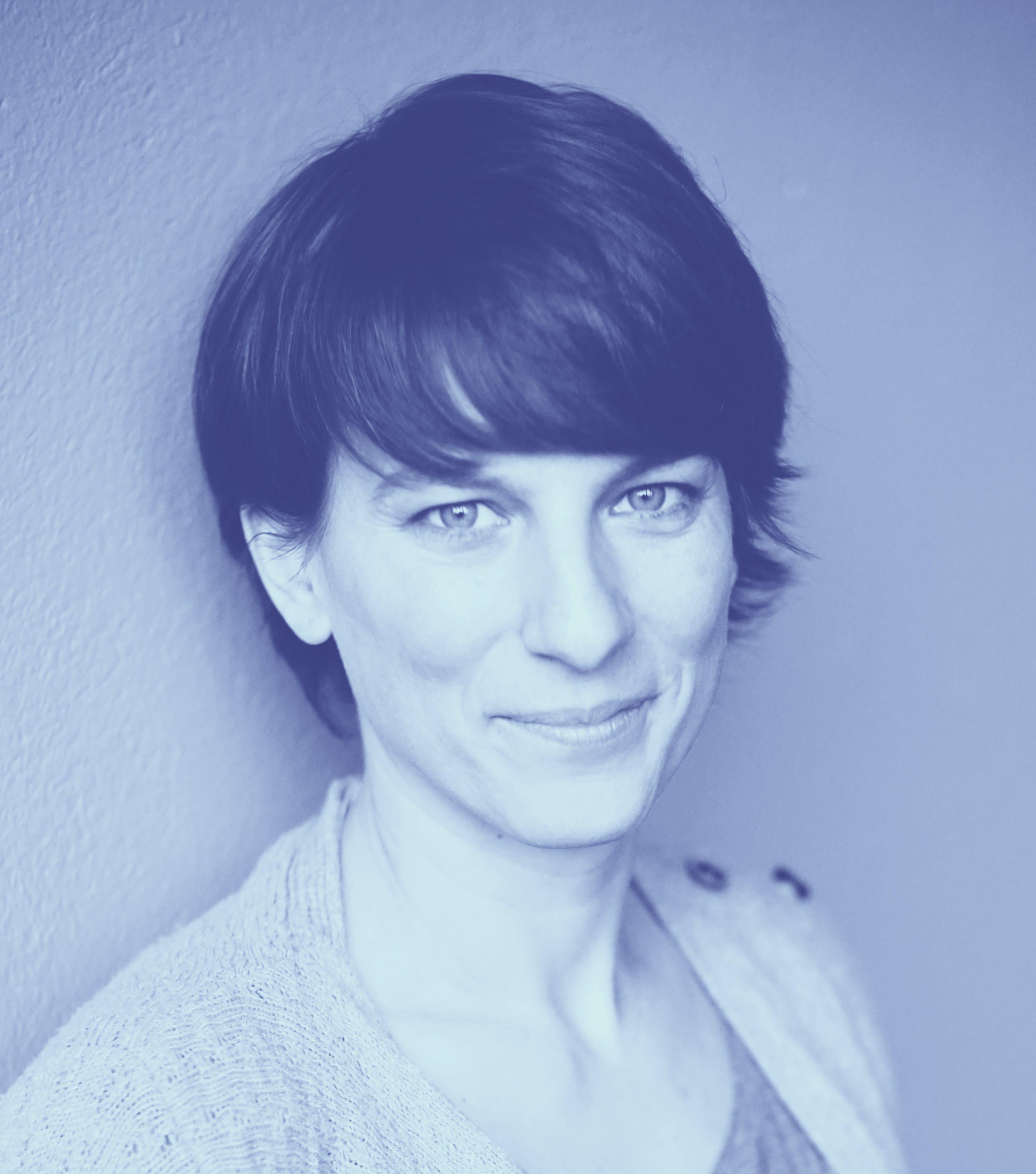 Lena Weiderbauer