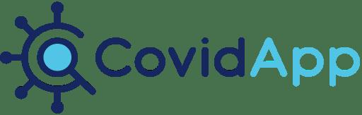 covidapp logo