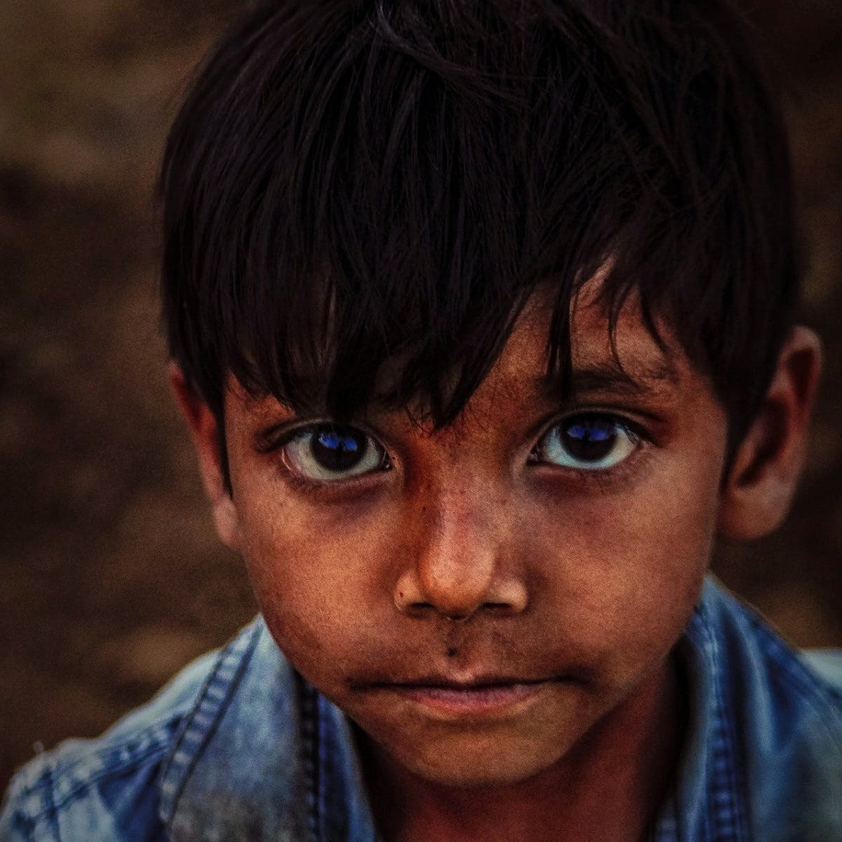 child labour is one of the major ethical impacts of a laptop's materials.