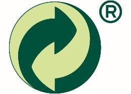The Green Dot Symbol