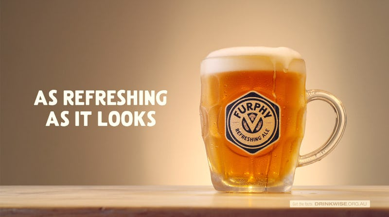 MotionThat Work - Furphy