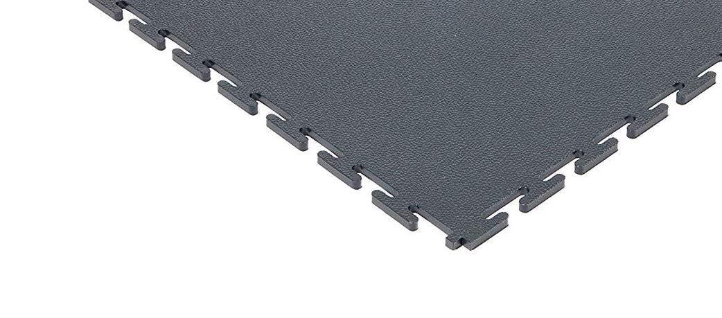 dalles de sol puzzles EVA 110Kg/m3