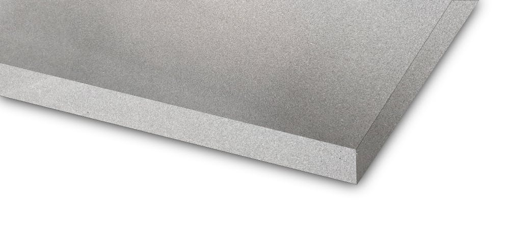 Elastomère, mousse EPDM c162