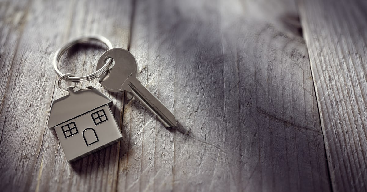 Choose the right agent and you will sell your home faster