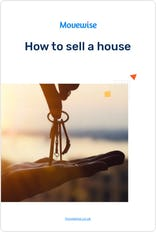 """""""How to sell a house"""" e-book"""