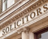 Probate solicitors