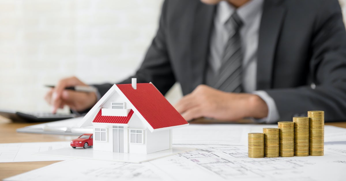 Valuing your house correctly is vital