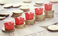 Estate agent fees - do you now what you should be paying?