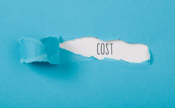 Are there hidden costs?
