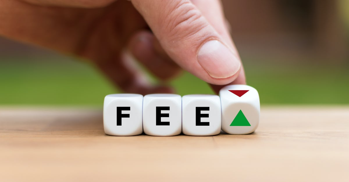 Can you get a better deal on estate agency fees?