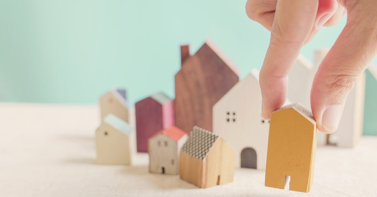 Different properties require different selling approaches