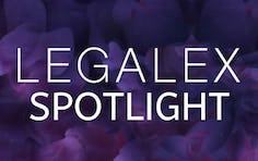 LegalEx Spotlight