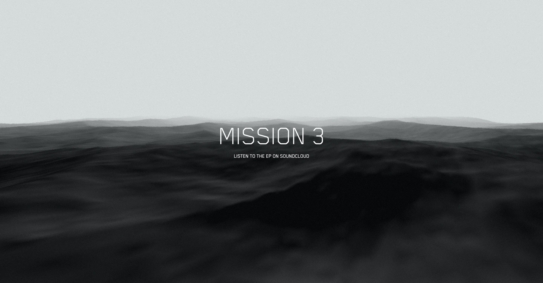 Mission 3 thumbnail