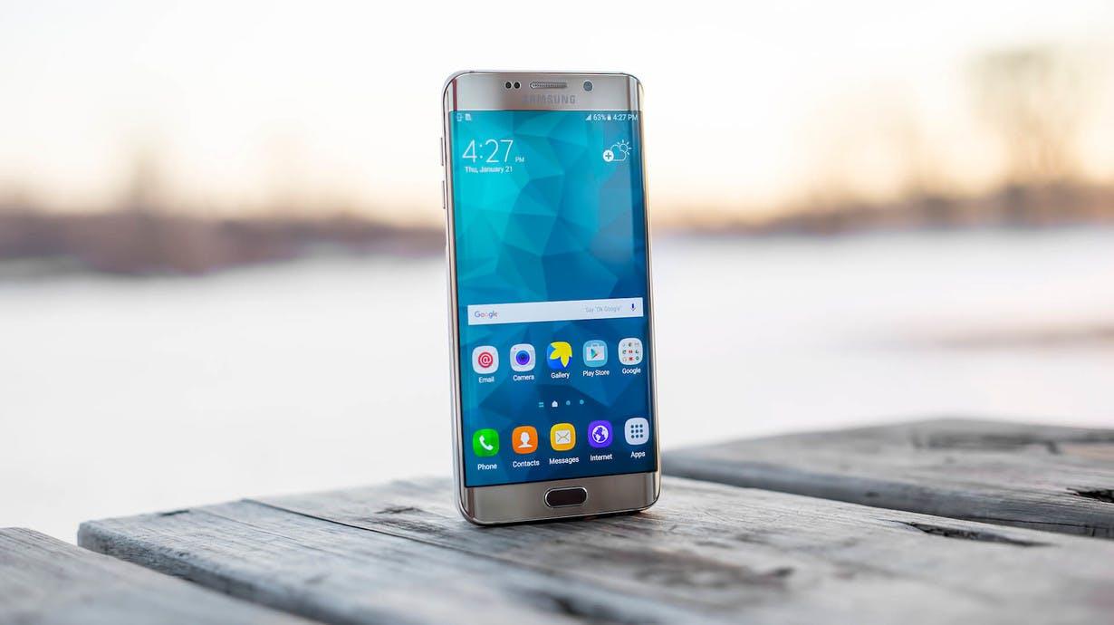 mobile-device-identifiers