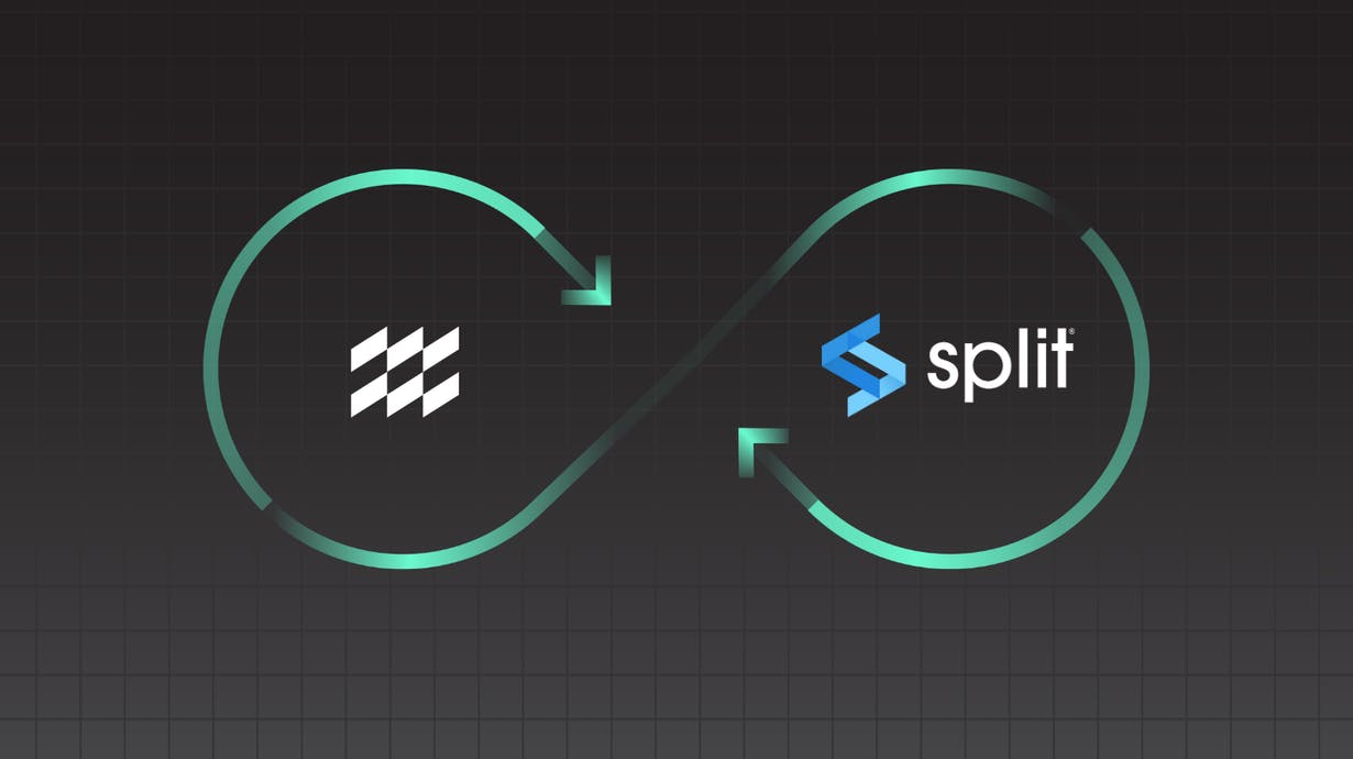 split-integration-development