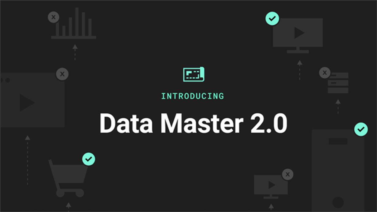 data-master-data-flywheel
