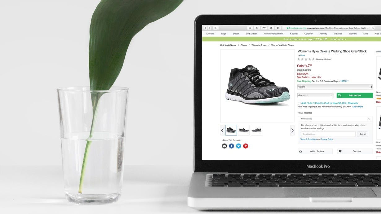 14 eCommerce audiences marketers need to succeed