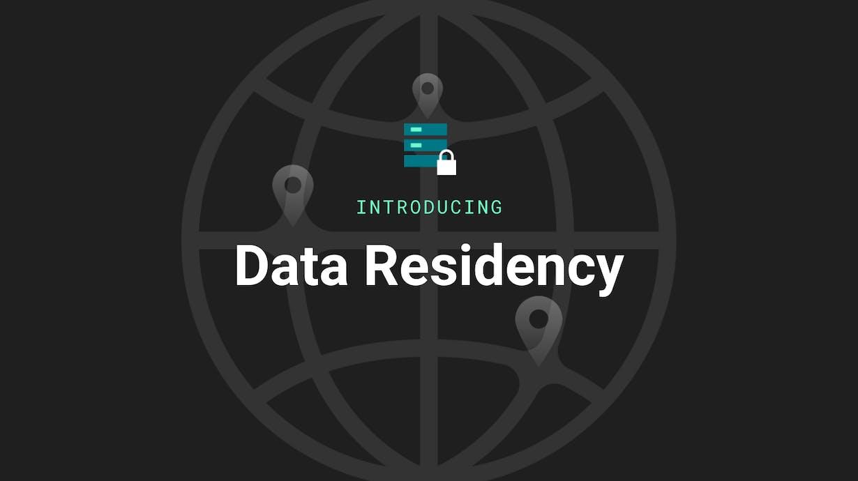 data-residency