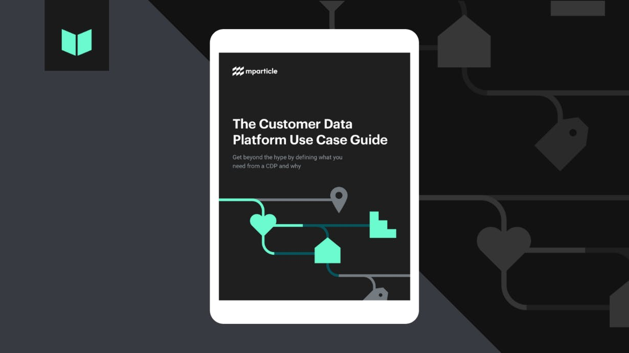 build-your-customer-data-platform-roadmap-mparticle-guide