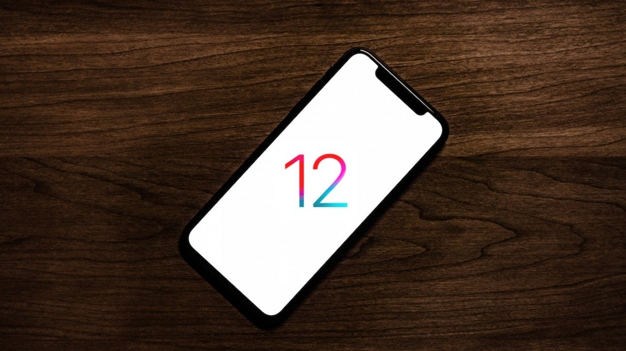 With a mobile data layer like mParticle, you could be ready to support iOS 12 in as little as one day.