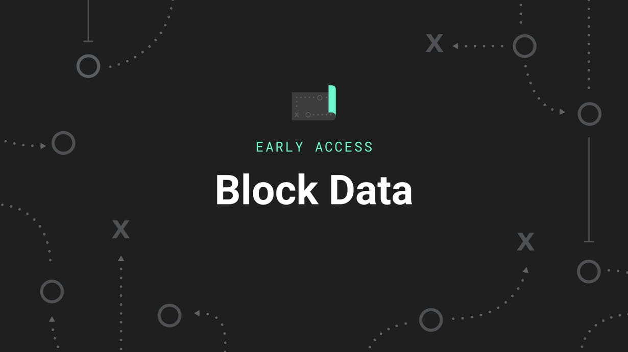 block-data-quality