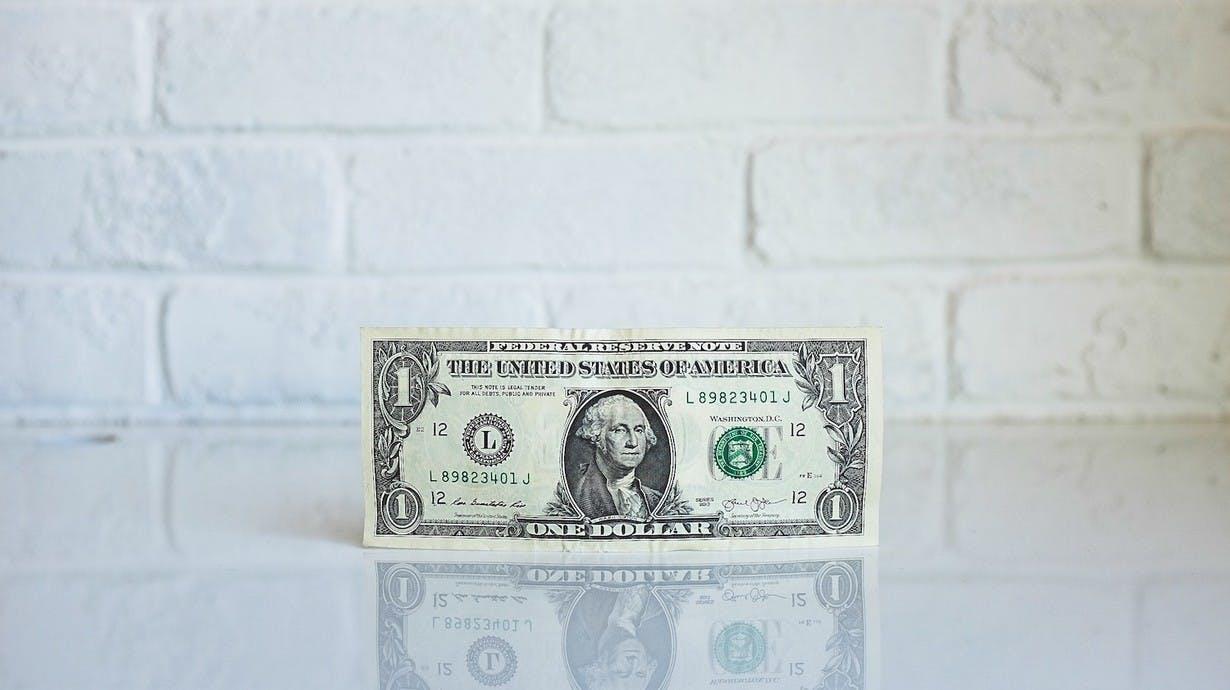 How to avoid the SDK tax