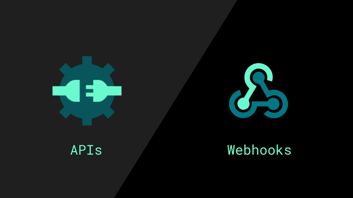 apis-vs-webhooks