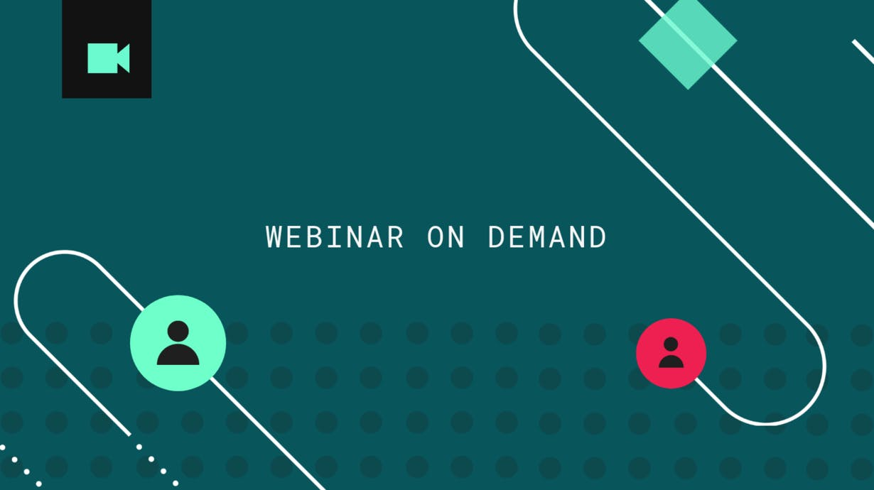 mparticle-customer-obsessed-brands-data-webinar-on-demand