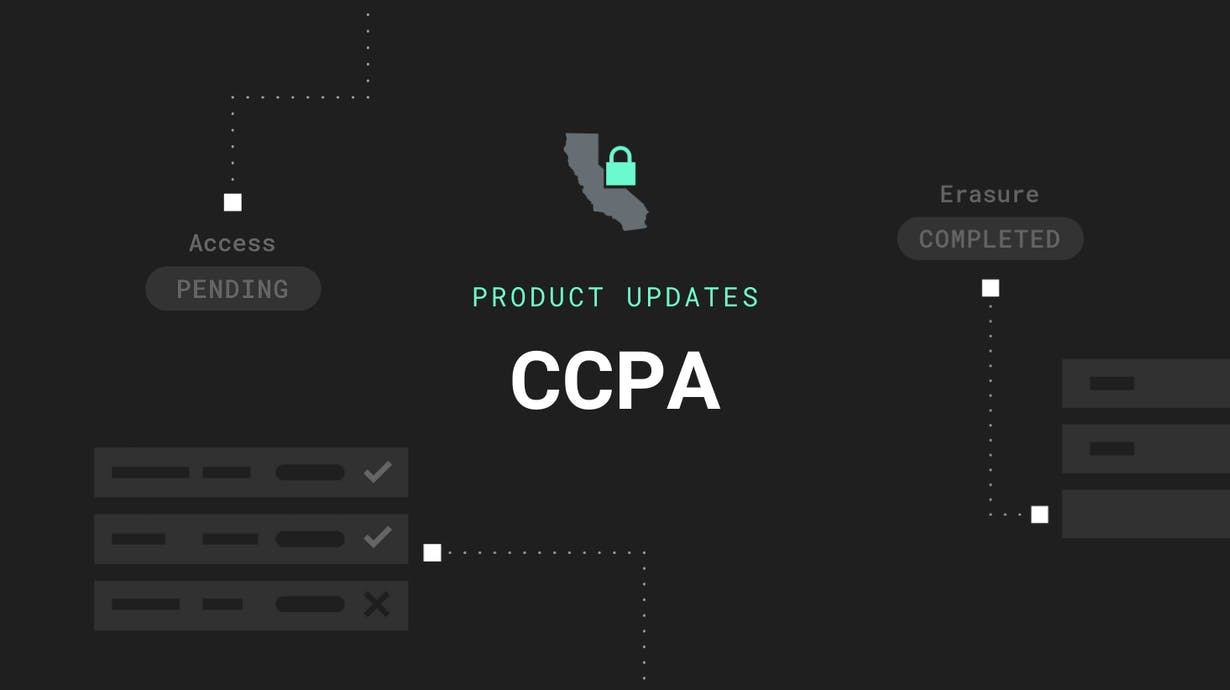 ccpa-compliance-support
