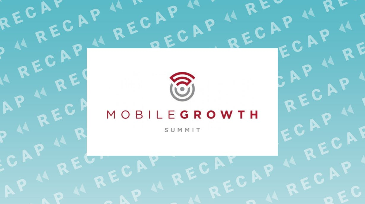 Mobile-Growth-Berlin-2019-Recap-mParticle