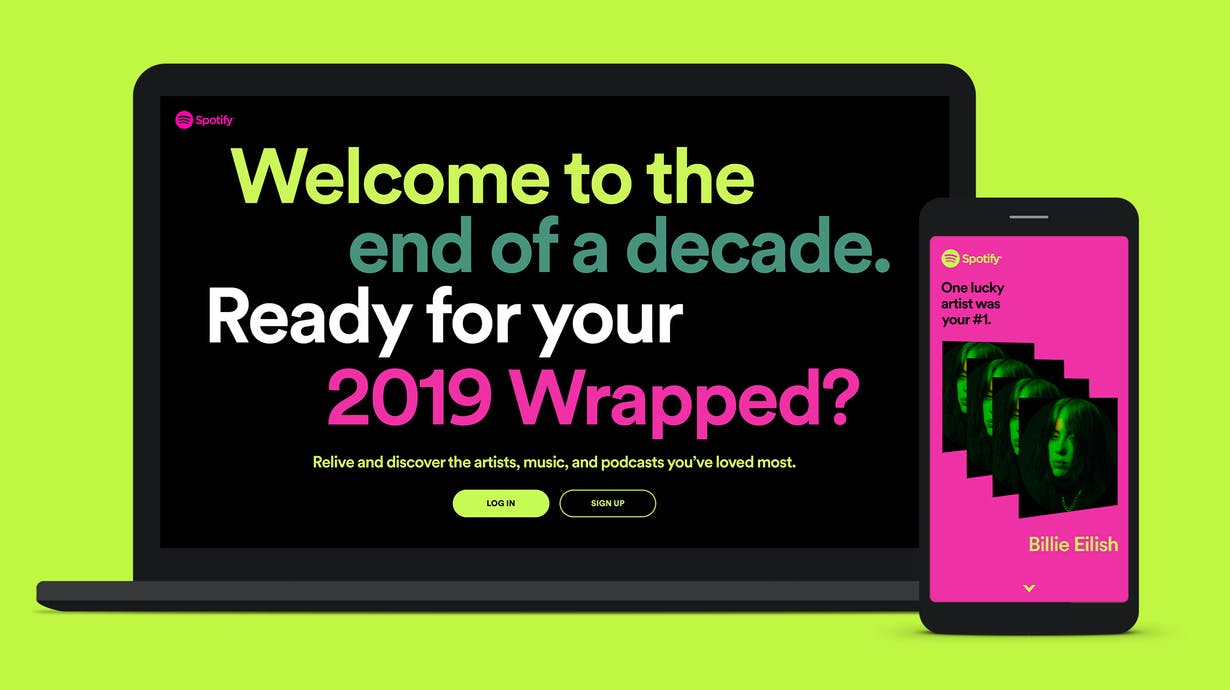 spotify-wrapped-audiences