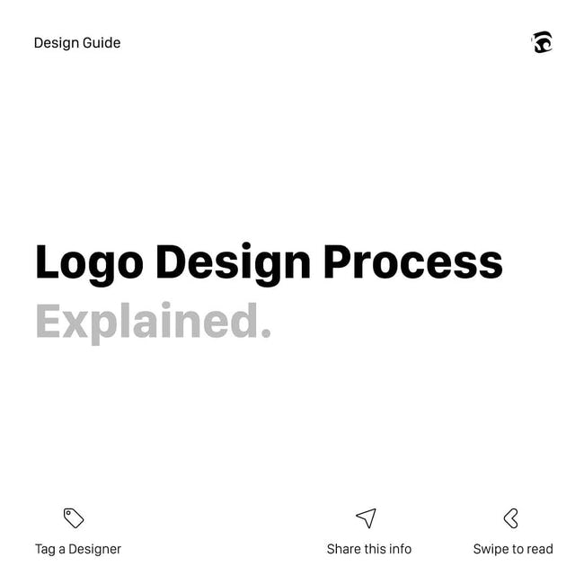 booklet-slide-images