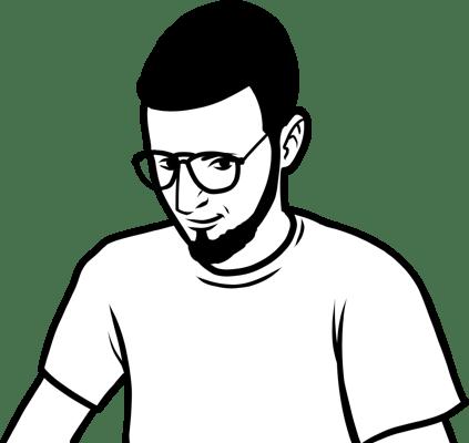 Author-Title