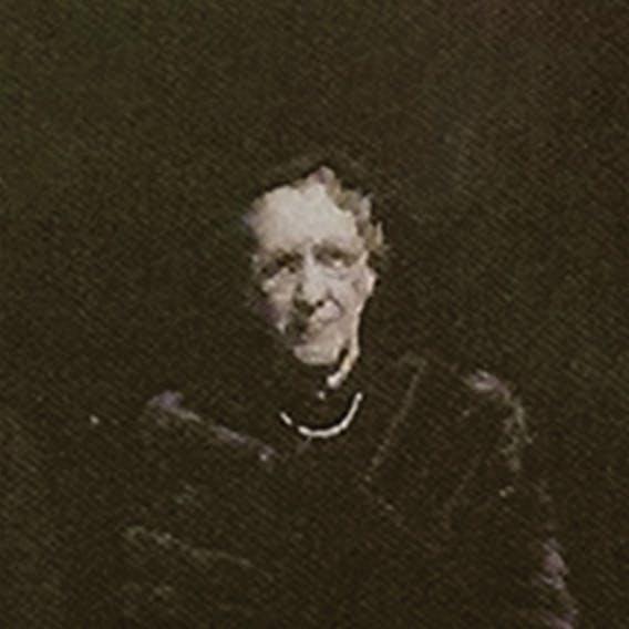 Lina Tsaldari (1887–1981)