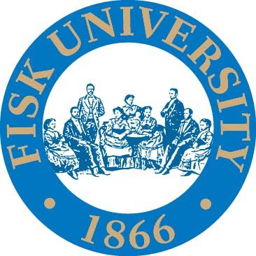 Fisk University 1866
