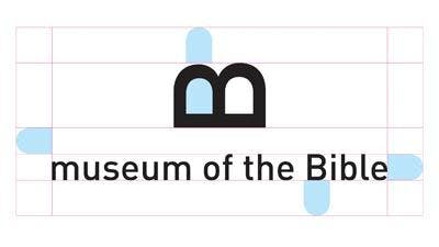 Museum of the Bible Logo