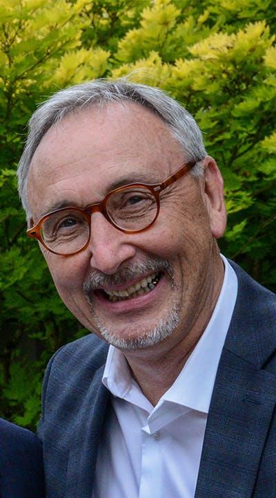 Jon Sharpe | Chief Relations Officer