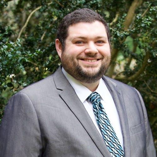 Elijah Hixson