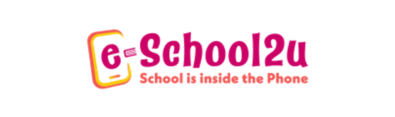 Please choose a course, click 'buy' and then input your unique eSchools2u voucher code and press 'apply' to get access. If you have any problems with redeeming your eSchools2u voucher code please contact customers service on info@musicgurus.com